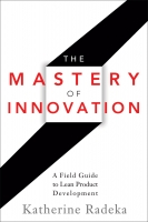 1570012674-45358715-133x200-Mastery-of-Innovatio