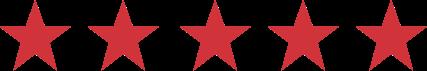 17671696-0-RLCI-Stars