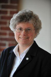 Kathy Iberle