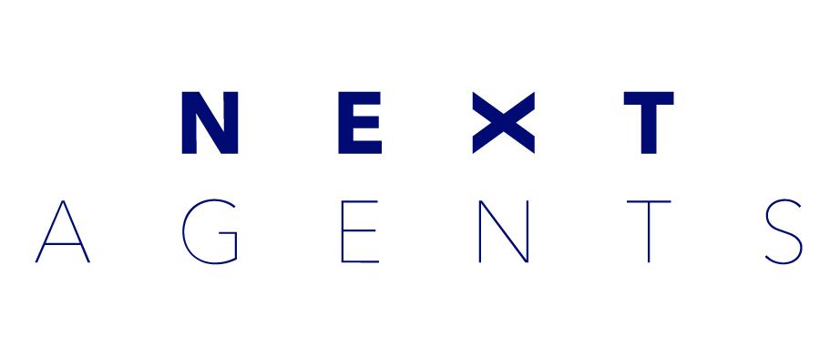 NextAgentsdarkblueWeb