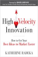 High-Velocity-200