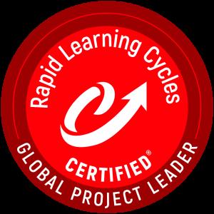 GlobalProjectLeader0.5x