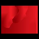LogoOnlyDefault0.1x