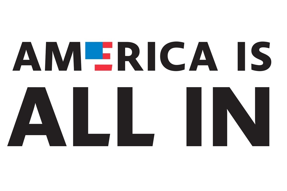 america-is-all-inl-1