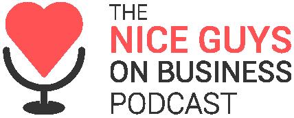 Nice Guys on Business