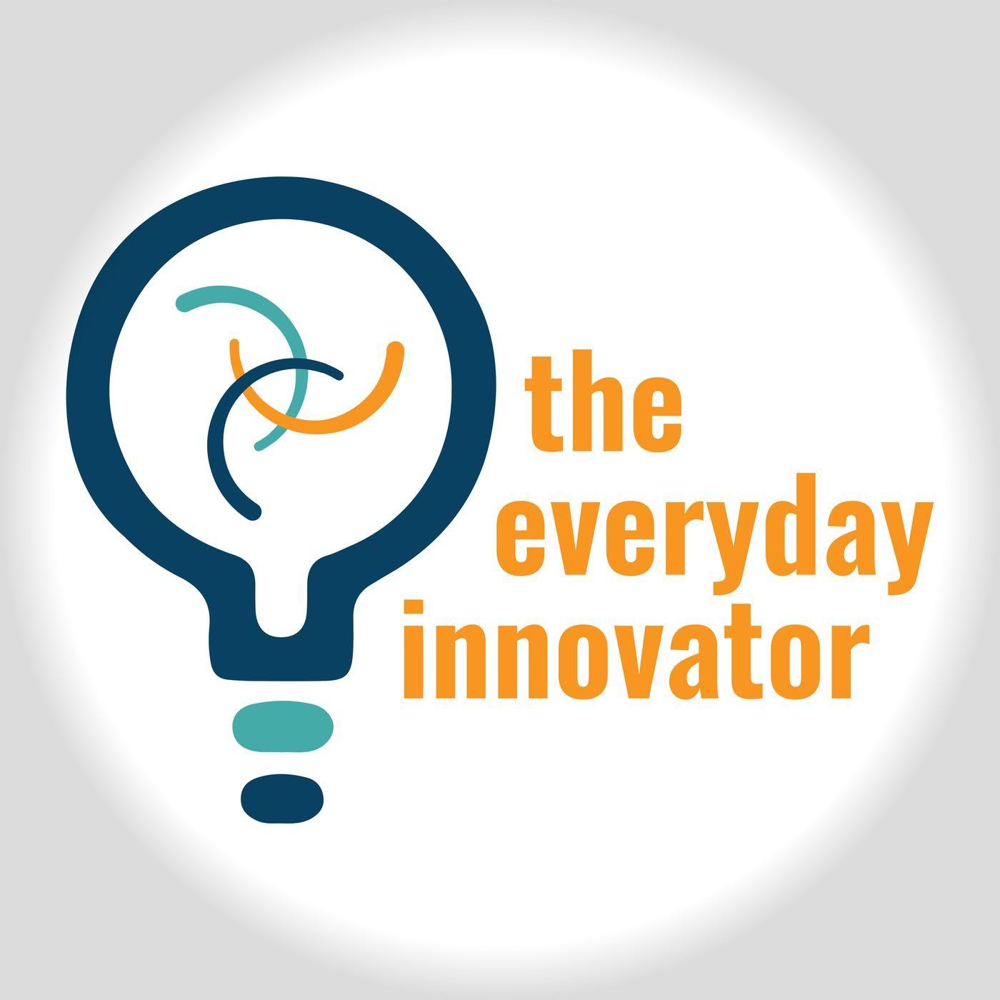 The Everyday Innovator